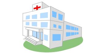 那珂川病院様(福岡県)