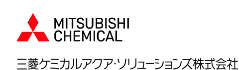 MITSUBISHI CHEMICAL AQUA SOLUTIONS